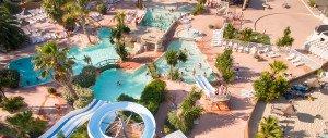 espace-aquatique-camping-les-vagues-sandaya-toboggans-vacances