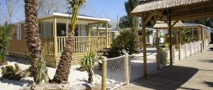 espace-robinson-cottages-vacance-herault-camping-les-vagues-sandaya-