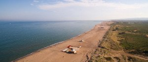 plage-herault-camping-les-vagues-sandaya (1)